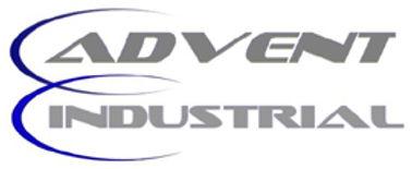 Advent logo.jpg
