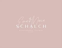 ErnaSchalch-07.png