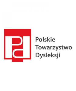 Polskie Towarzystwo Dysleksji