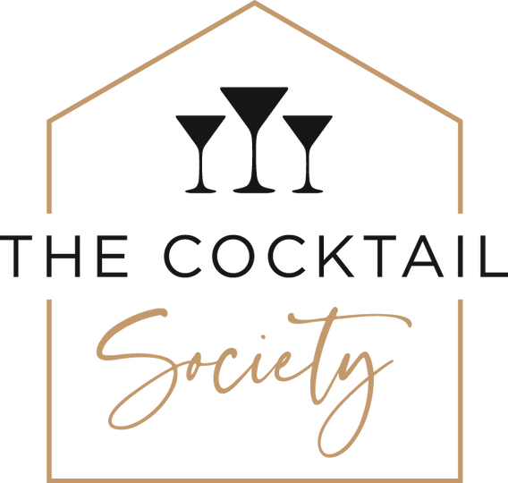 The Cocktail Society.png