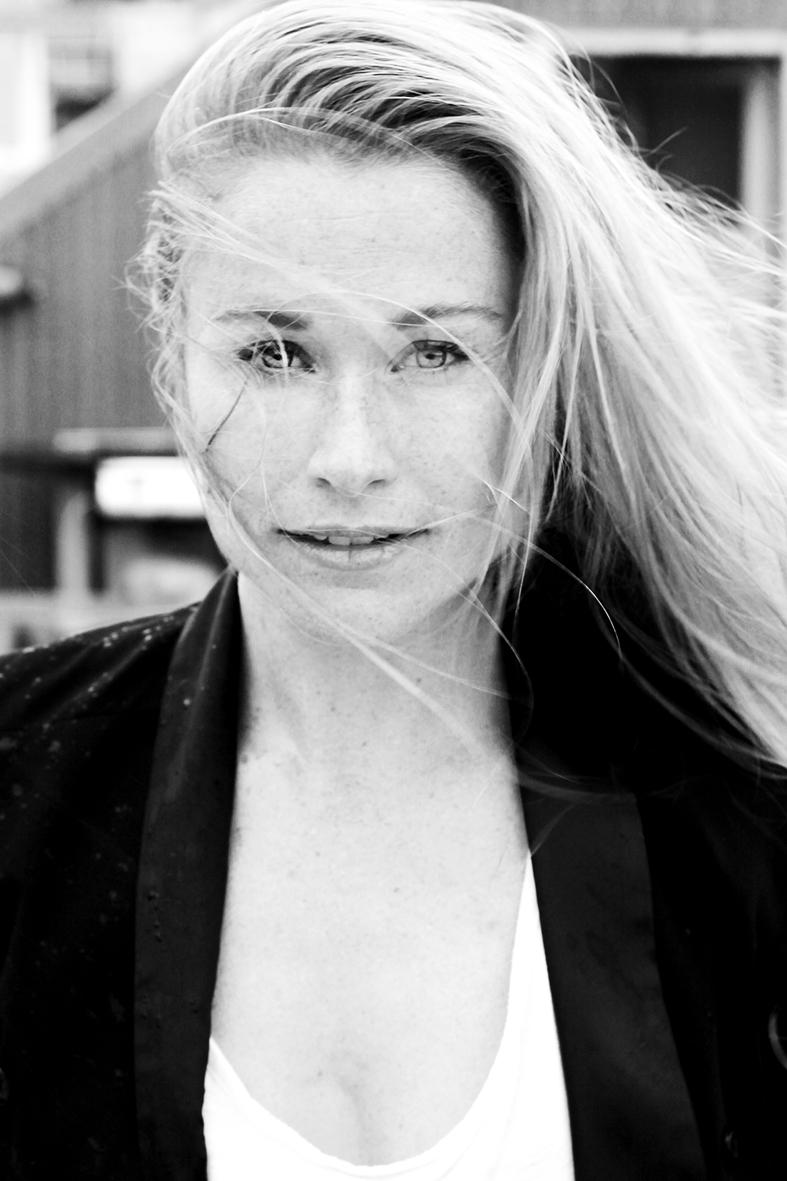 Ingrid Kleinig