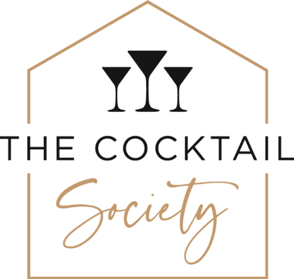 The%20Cocktail%20Society_edited.png