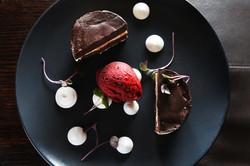 The Tastingroom Wellington