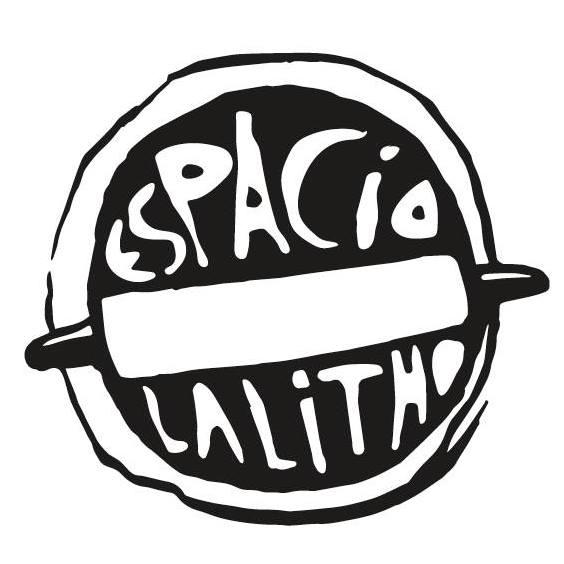 Espacio Lalitho