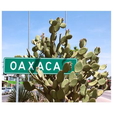 OAXACAC.jpg
