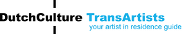 Logo-TransArtists.png