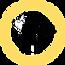 logo3.7.png
