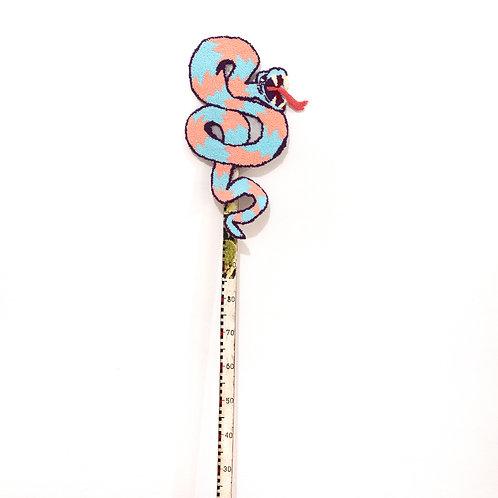 Rug snake
