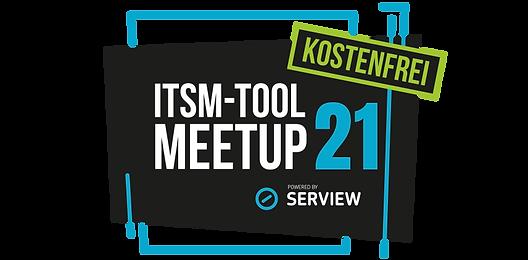 meetup21_logo.png