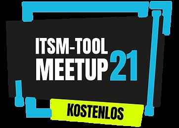 meetup21_logo v2.png