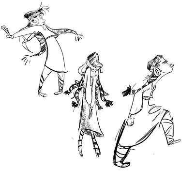 ziva early sketches 01.png