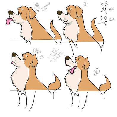 doggy 3 final sheet.jpeg
