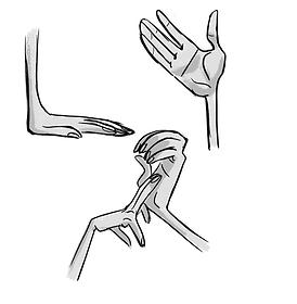 ziva hands.png