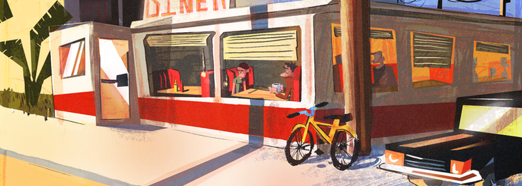 diner painting.png