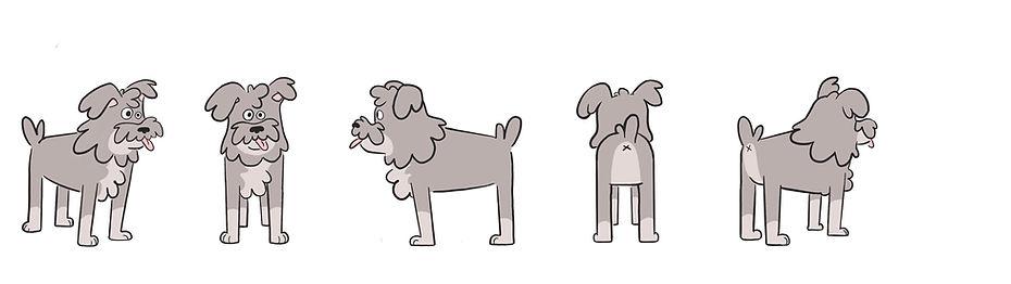 doggy 1 turnaround.jpg