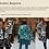 Thumbnail: Saco Begonia