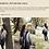 Thumbnail: Saco Amanda New