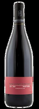 PinotNoir.4001-189x520.png