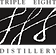 T8 block logo 2.png