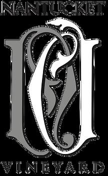 NV Logos1.png