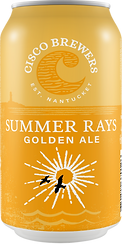 CIS Summer Rays 12oz can 3D 021320.png