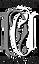 NV Logos.png