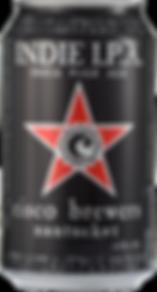 Cisco Brewers Indie IPA