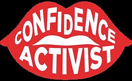 Confidence Activist Logo 05.png
