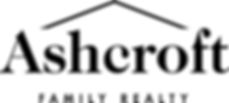 Logo in Black - transparent background.p