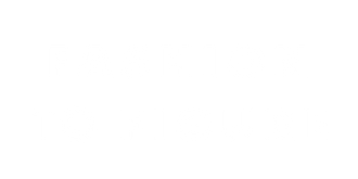 fashion-figure-logo2.png