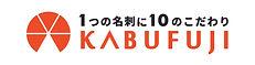 ロゴ_m.jpg