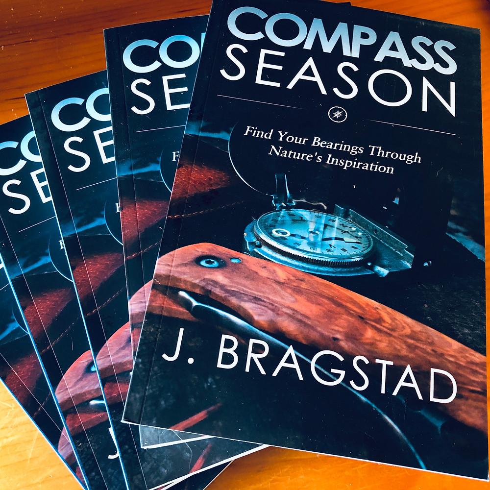 Books, Compass Season