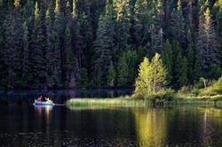 canoe-2495532_1280