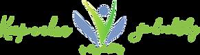 logo mit schriiftzug_klein.png