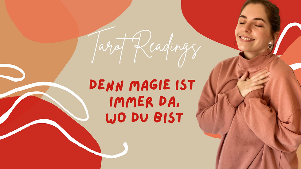 Homepage Tarot Banner.png