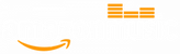amazon-mp3-logo-png-1.png