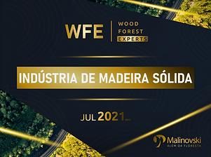 Banner-Indústria-Madeira-Sólida.png