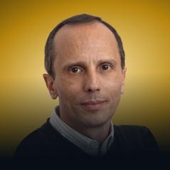 Jefferson Mendes    Diretor da BM2C - Business Management Consulting
