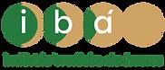 Ibá - Indústria Brasileira de Árvores