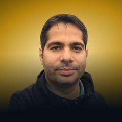 Sandro Longuinho    Diretor-Presidente da Norflor