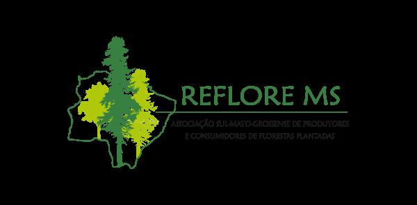 reflore