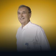 Joésio Siqueira    Vice-Presidente e Consultor Sênior na STCP Engenharia de Projetos