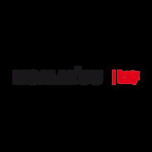 komatsu (1).png