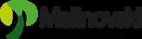 logo_malinovski.png
