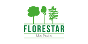 florestar.png