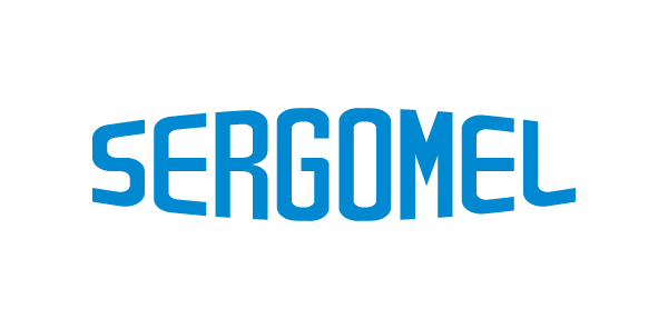 sergomel