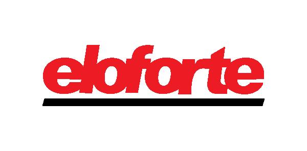 eloforte