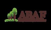 ABAF.png