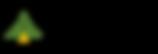 Logo-abimci-horizontal.png