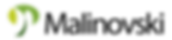 Malinovski-logo-color.png